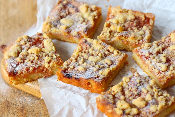amandelmeel recepten cake