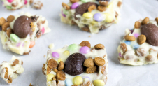 Paas Rocky Road