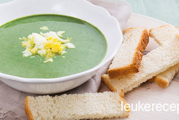 soep maker philips
