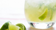 Caipirinha – Cocktail met een kick!