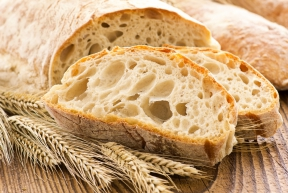 Ciabatta recept brood