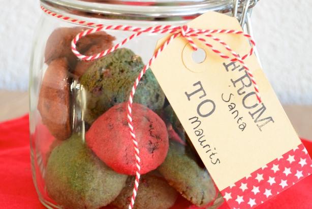 Geld besparen tips voor cadeautjes