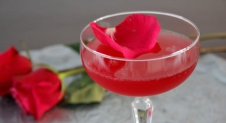 Valentijnscocktails: Romance in a glass
