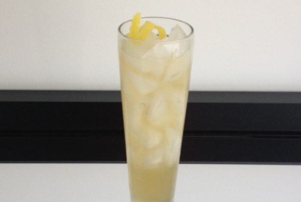 Southern Collins