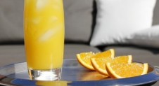 Harvey Wallbanger
