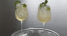 Apple Nojito