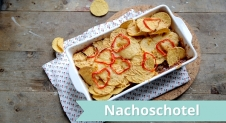 Nachoschotel (VIDEO)