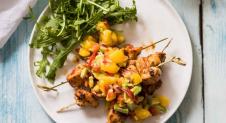 Koken Volgens Antilliaans Recept Foody Nl