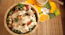 Koken Volgens Arabisch Recept Foody Nl