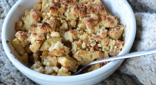 Video: Paleo appelcrumble