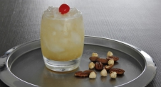 Frangiretto Sour