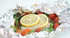 Recept Voor Kabeljauw In Tomatensaus Foody Nl