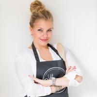 Pauline S Keuken Op Foody Nl